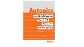 Contoladores, temporizadores, botoneria, pantallas hmi, sensores, encoder, motores a pasos, catalogo Autonics