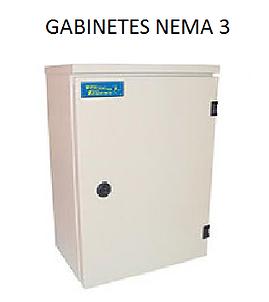 Gabinetes industriales, gabinetes metalicos, gabinetes galvanizados, gabinetes tekno powers