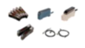 Sensores de fibra optica