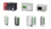 Bloque terminales, PLC, PLC´s, modulos