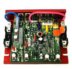 KBMM125.png