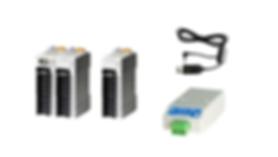 Device net, modulo es, modulo convertidor, modulo entrada salida para sensores, modulo para sensores