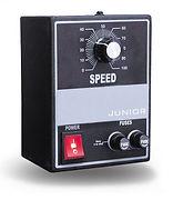 Controles de velocidad de corriente directa, MINARIK, ACE
