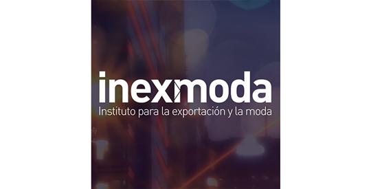 Inexmoda