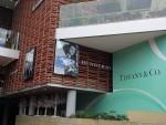 Tienda Tiffany&CO