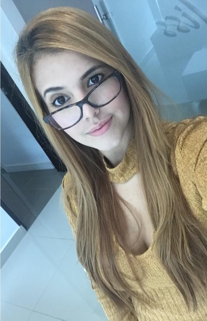 Natalia Moreno empresaria, emprendedora y propietaria de Ambrossé Lingerie