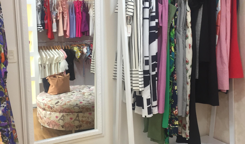 Sammylu boutique