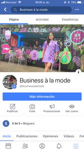 Las redes sociales: una herramienta altamente potencial para elevar emprendimientos