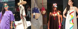 Slow fashion una tendencia de creatividad y moda responsable