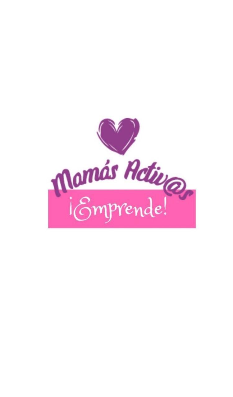 Mujeres 3E