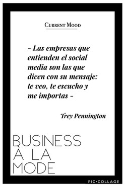 Trey Pennington