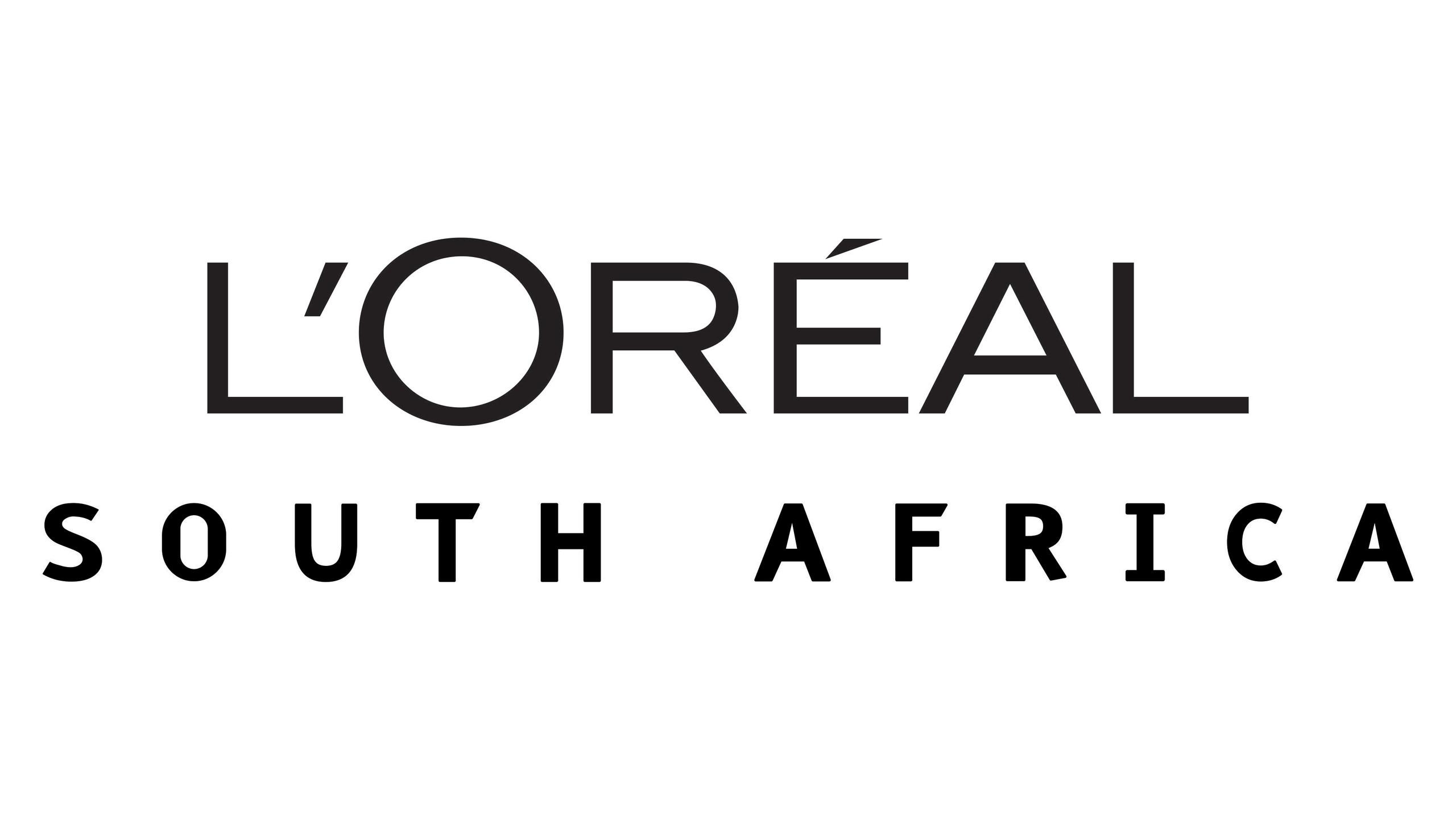 L´ORÉAL Sudafrica