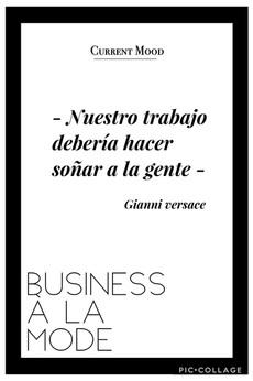 Gianni Versace