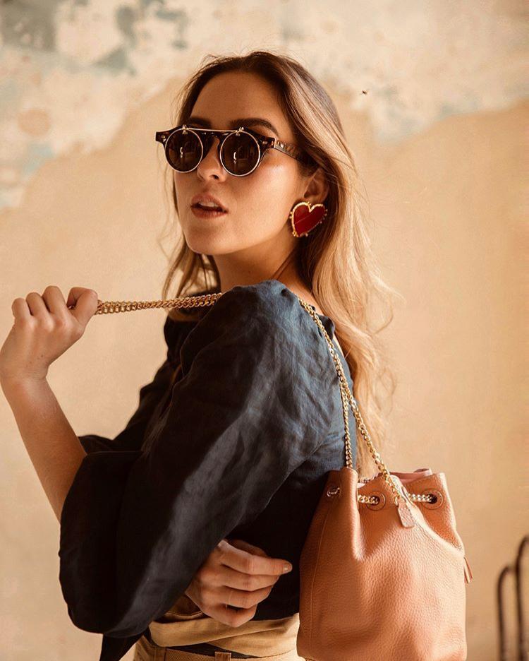 Daniela Salcedo