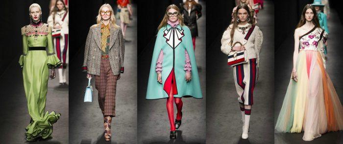 Imagen tomada de: http://watchnews.com.mx/pret-a-porter-o-fast-fashion/
