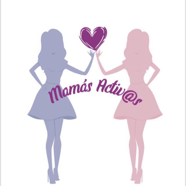 Mamás activas