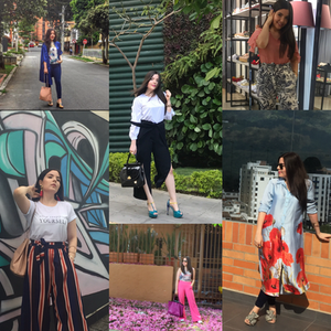 Tendencias Otoño-Invierno Business à la mode