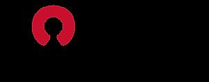 cropped-Logo_RocketCommunityFund (1).png