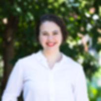 Lauren_Hoffman (3).jpg