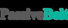 PassiveBolt_Logo_-_320x132.png
