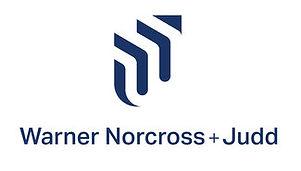 11_20_17_WN_J_Logo_Centered.jpeg