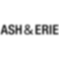 Ash-Erie-500x500_edited.png