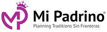 Mi Padrino Logo_edited_edited.jpg