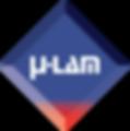 Micro-LAM Logo.png