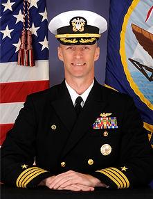 Capt. Brarbazon.jpg