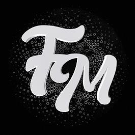 FMc4d 5(0-00-00-00).png