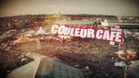 Finale version Couleur Café v2 (0-00-03-