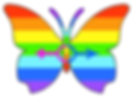 "Логотип Группы ""FtM-Феникс"""