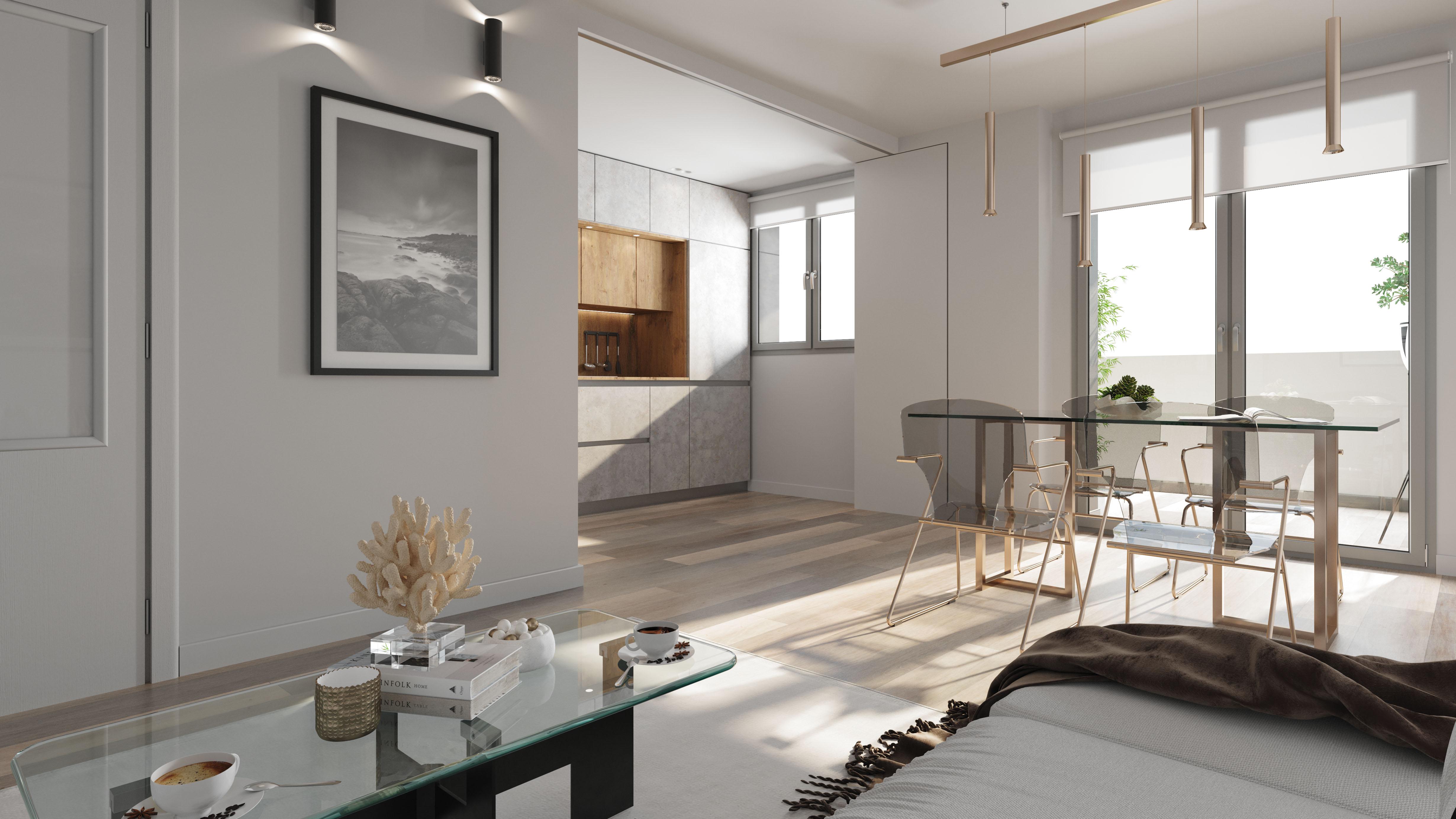 Salon Cocina_Fuenlabrada_HnosAndres_cam2