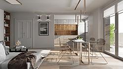 Salon Cocina_Fuenlabrada_HnosAndres_cam1