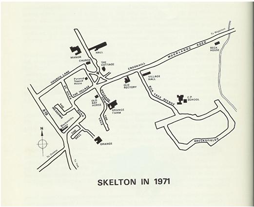Skelton 1971