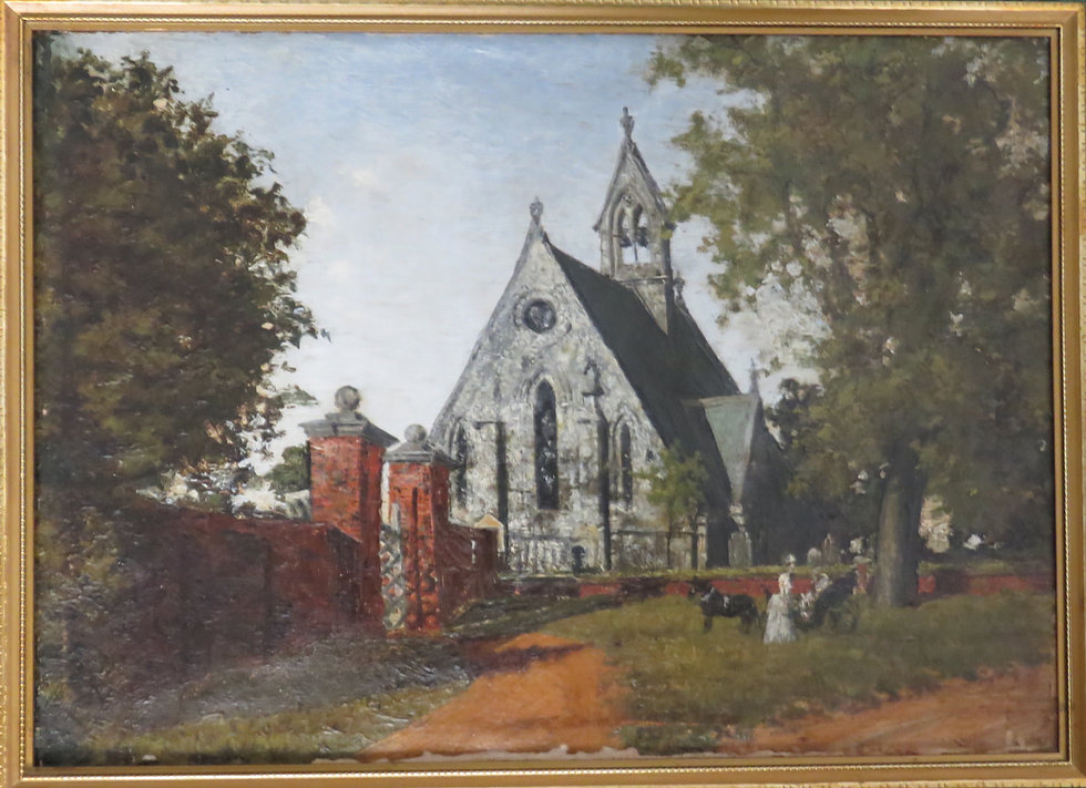 (2)St Giles  by Robert Rodwell.jpg