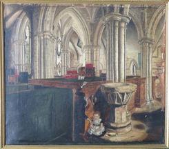 (1)Inside St Giles by Robert Rodwell.jpg