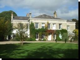 Skelton Hall