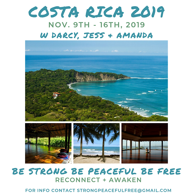 Costa Rica IG.png