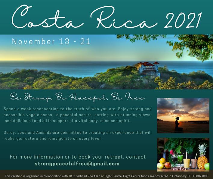 Costa Rica 2021.png