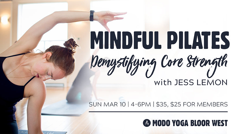 mindfulpilatesworkshop_FB event.jpg