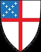 107-1072716_episcopal-shield-png-banner-