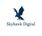 skyhawk_digital_logo-removebg-preview.pn