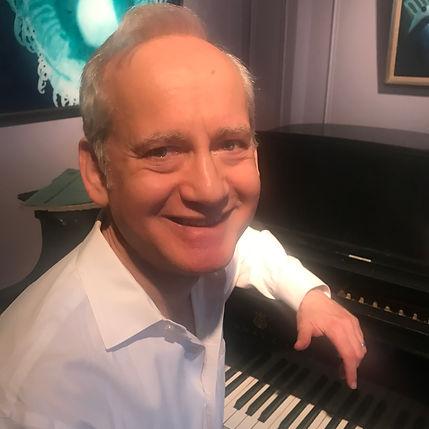 RLC at the piano.jpg