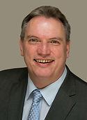 Udo Oelgeschlaeger.jpg