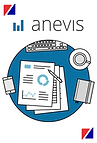 anevis solutions GmbH