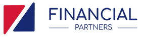 Logo_FINANCIAL-PARTNERS_rund.png
