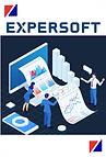 Expersoft Systems AG