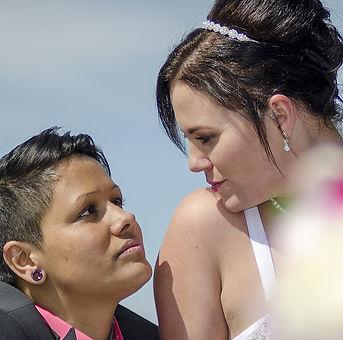 Wedding Ceremonies Rohan Stubbings Civil Celebrant