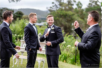 Wedding Ceremonies Rohan Stubbings Civil Celebrant